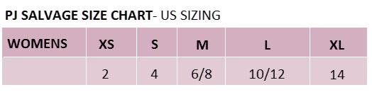 pj-salvage-size-chart2.jpg